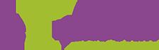 De Groene Sluis Logo