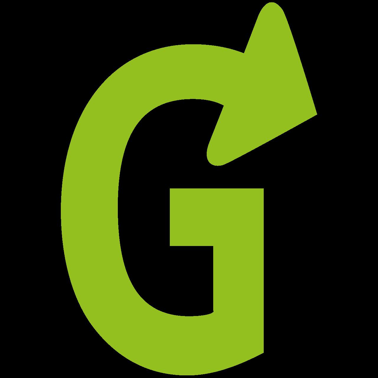 groene_sluis_g_footer