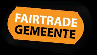 logo_fairtrade_gemeente_lelystad
