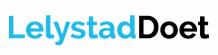 logo_lelystad_doet