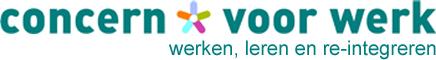 logo_concern_voor_werk