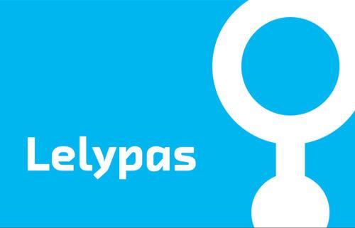 logo_lelypas