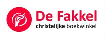 Stichting De Fakkel Lelystad