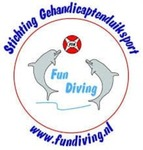 Stichting Gehandicaptenduiksport W.F. Fun Diving