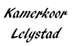 Kamerkoor Lelystad