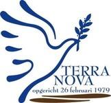Christelijk zangkoor Terra Nova