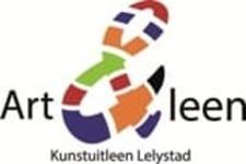 Stichting Kunstuitleen Lelystad