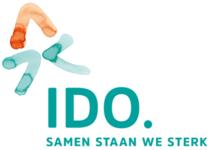 Stichting IDO