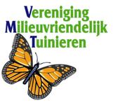 Vereniging Milieuvriendelijk Tuinieren