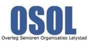 Overleg Senioren Organisaties Lelystad