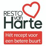 Resto Van Harte