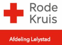 Rode Kruis Lelystad