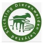 Stichting Dierenweiden Lelystad