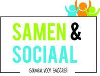 Stichting Samen en Sociaal