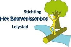 Stichting Het Belevenissenbos Lelystad