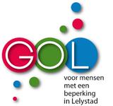 Stichting GOL