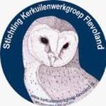 Stichting Kerkuilenwerkgroep Lelystad