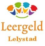 Stichting Leergeld Lelystad