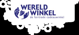 Wereldwinkel Lelystad