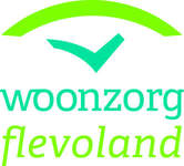 Woonzorg Flevoland - Uiterton