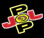 Stichting Jolpop
