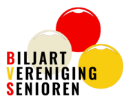 Biljart Vereniging Senioren Lelystad
