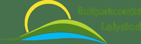 Stichting Bultparkcomité
