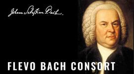 Flevo Bach Consort