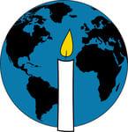 Wereldlichtjesdag Lelystad